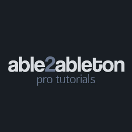 10 Places to get Free Samples for Ableton | Ableton Tutorials and Tips